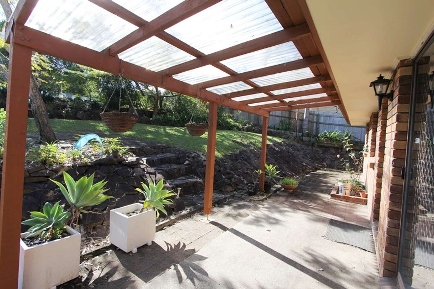 Main view of Homely house listing, 19 Tambourah Drive, Benowa QLD 4217