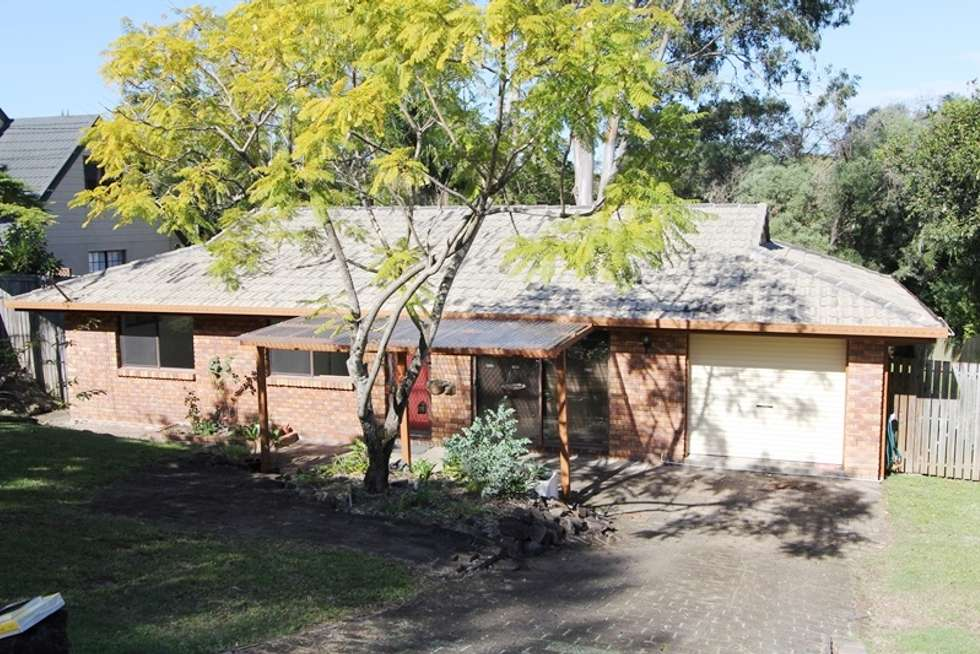 Second view of Homely house listing, 19 Tambourah Drive, Benowa QLD 4217