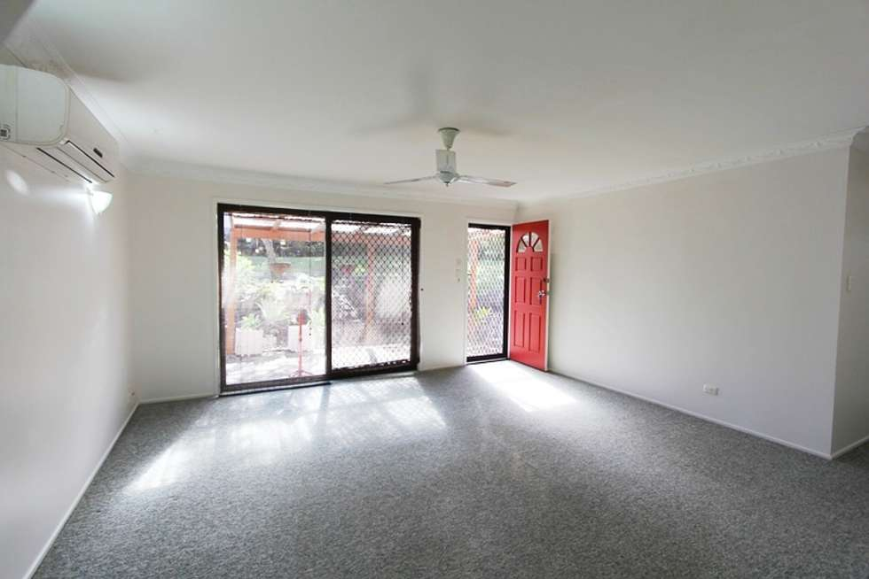 Third view of Homely house listing, 19 Tambourah Drive, Benowa QLD 4217