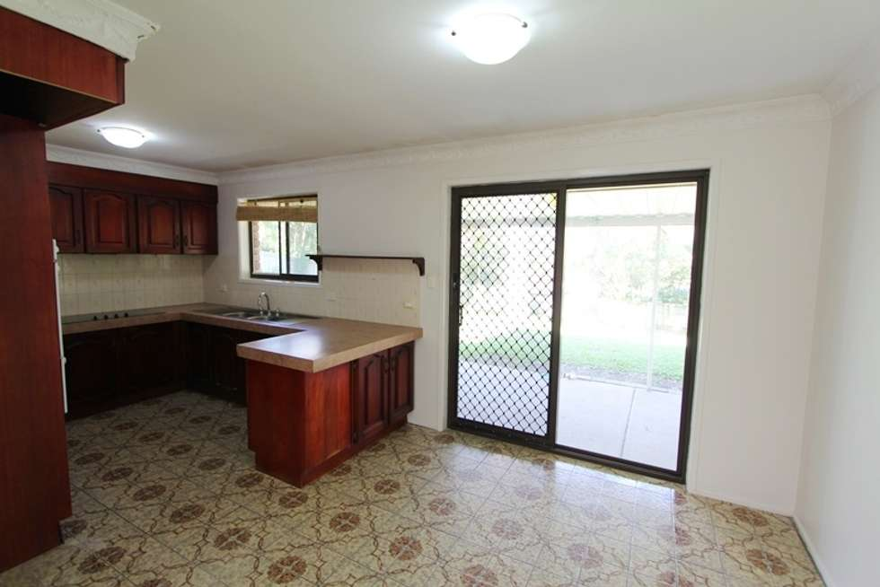 Fourth view of Homely house listing, 19 Tambourah Drive, Benowa QLD 4217