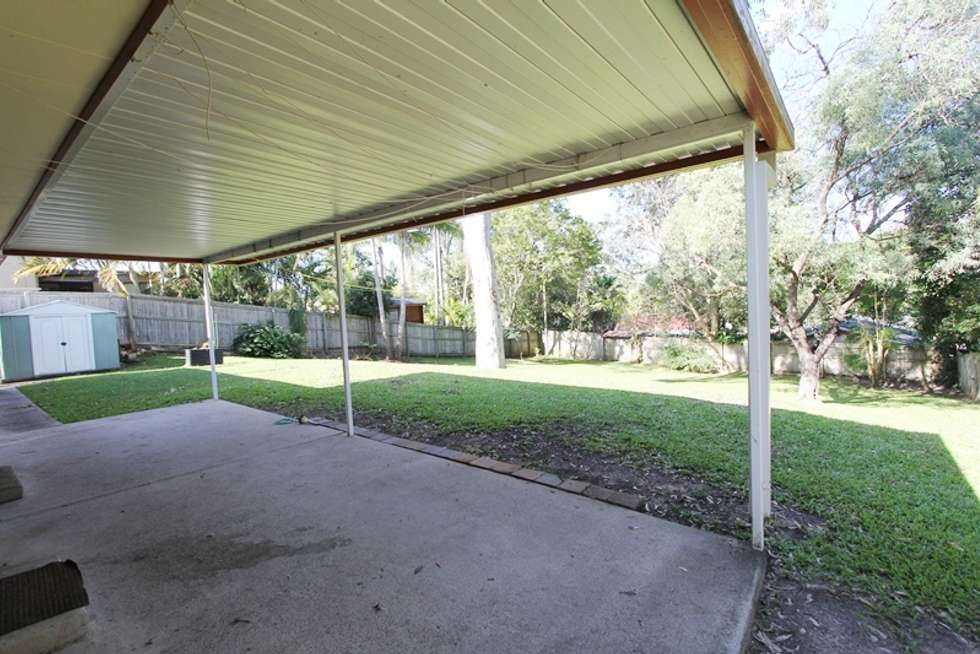 Fifth view of Homely house listing, 19 Tambourah Drive, Benowa QLD 4217