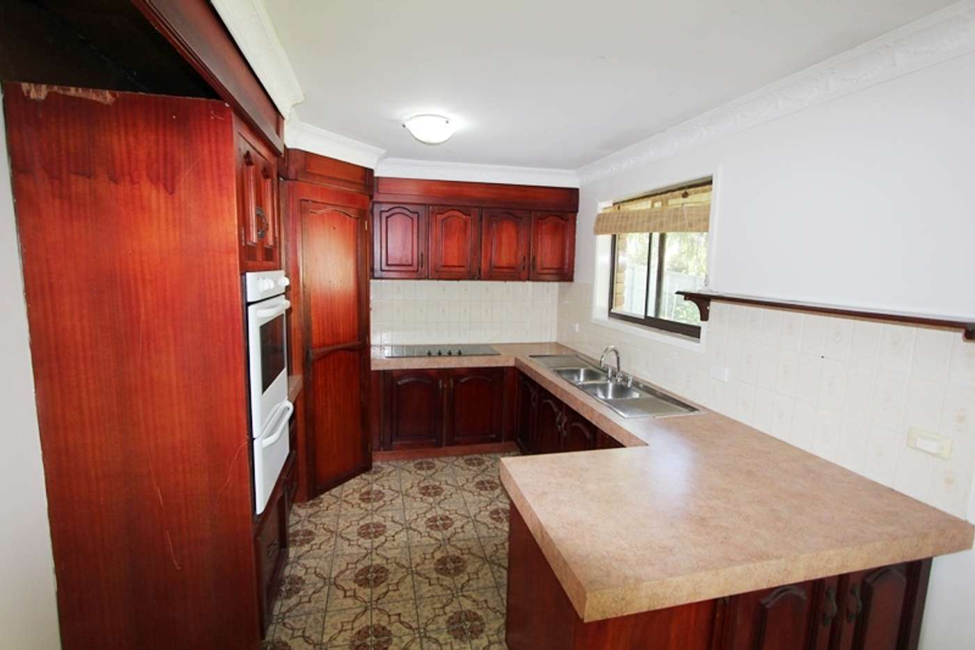 Sixth view of Homely house listing, 19 Tambourah Drive, Benowa QLD 4217