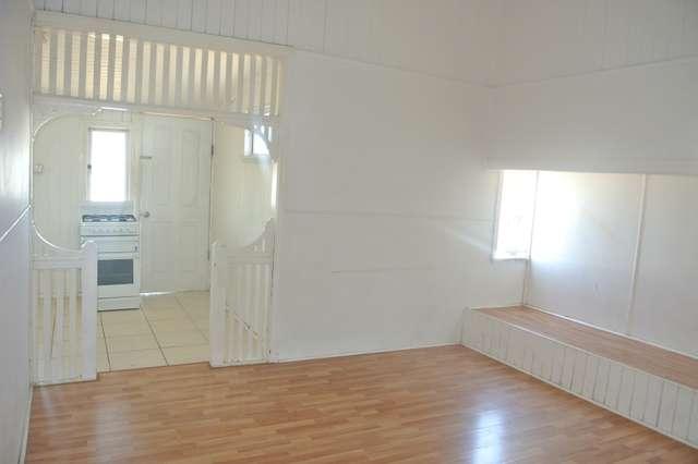 4/52 Hawthorne Street, Woolloongabba QLD 4102