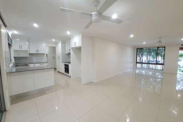 14 Waitomo Street, Broadbeach Waters QLD 4218