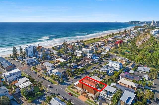 16 Seagull Avenue, Mermaid Beach QLD 4218