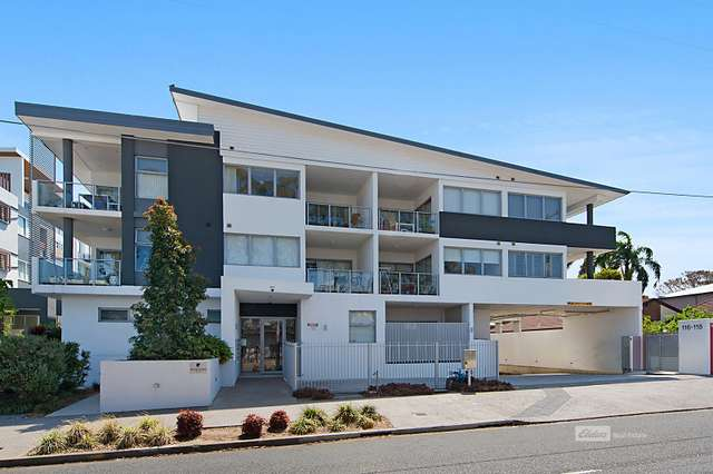 203/116 Osborne Rd, Mitchelton QLD 4053