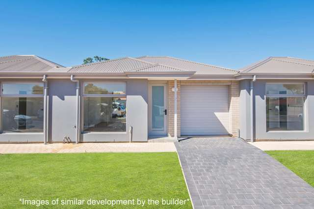 21 Highland Avenue, Old Reynella SA 5161