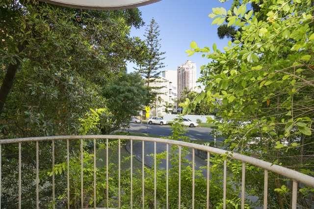 2/33 Chelsea Ave, Broadbeach QLD 4218