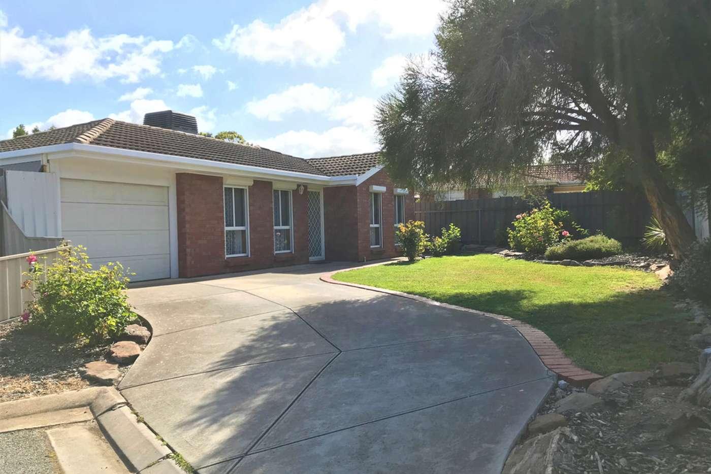 Main view of Homely house listing, 9 WINDSOR COURT, Morphett Vale SA 5162
