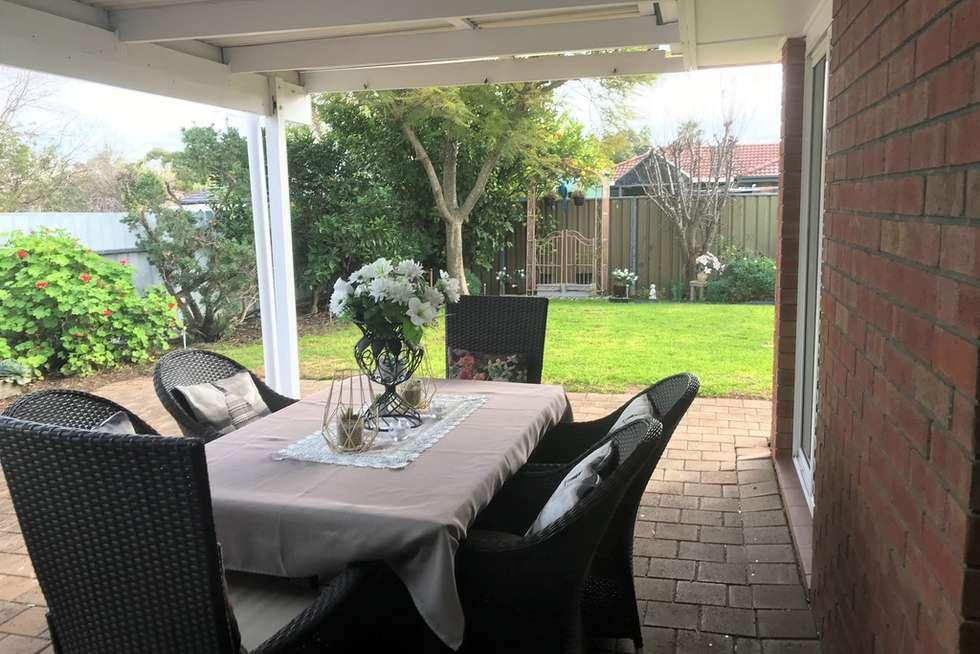 Fourth view of Homely house listing, 9 WINDSOR COURT, Morphett Vale SA 5162