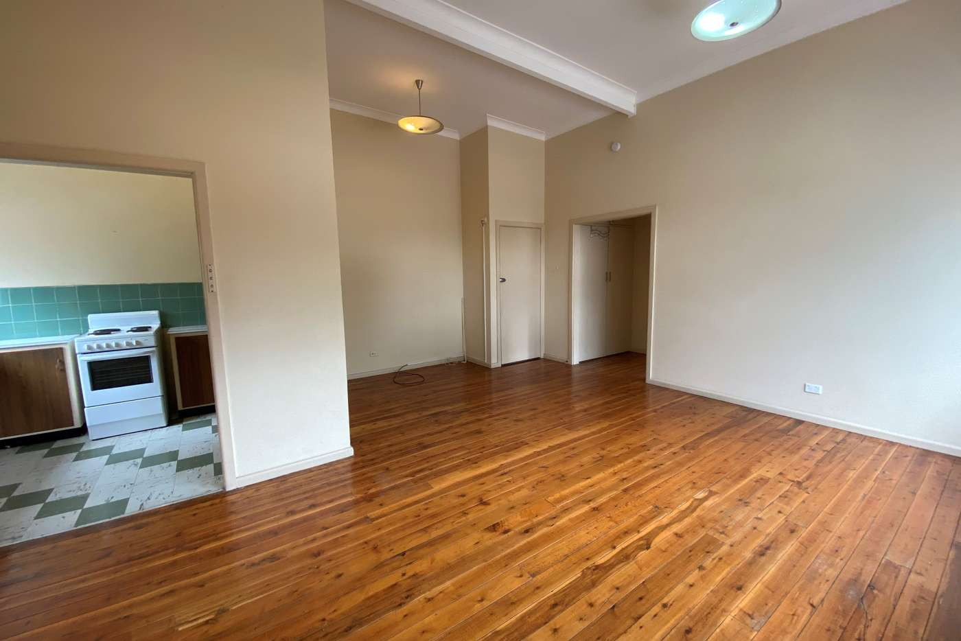 Main view of Homely apartment listing, 1/72 Yarrara Road, Pennant Hills NSW 2120