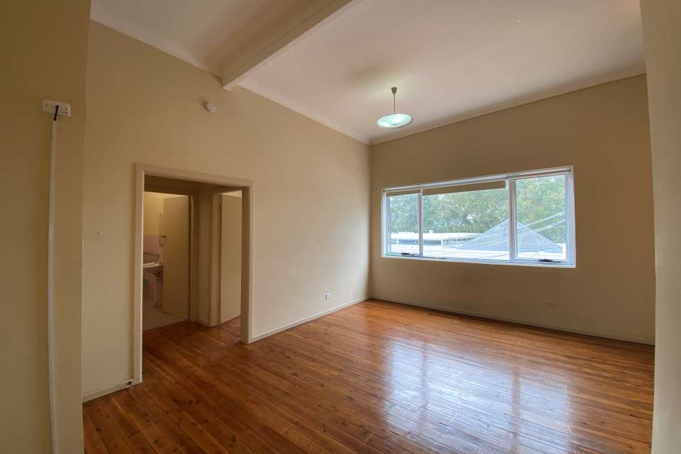 Second view of Homely apartment listing, 1/72 Yarrara Road, Pennant Hills NSW 2120