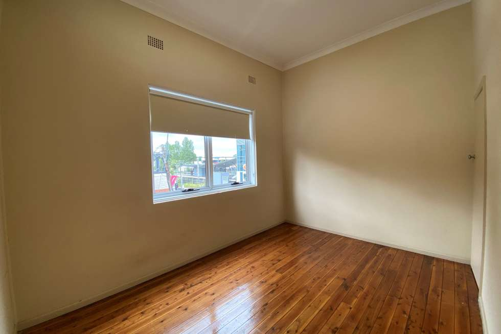 Third view of Homely apartment listing, 1/72 Yarrara Road, Pennant Hills NSW 2120