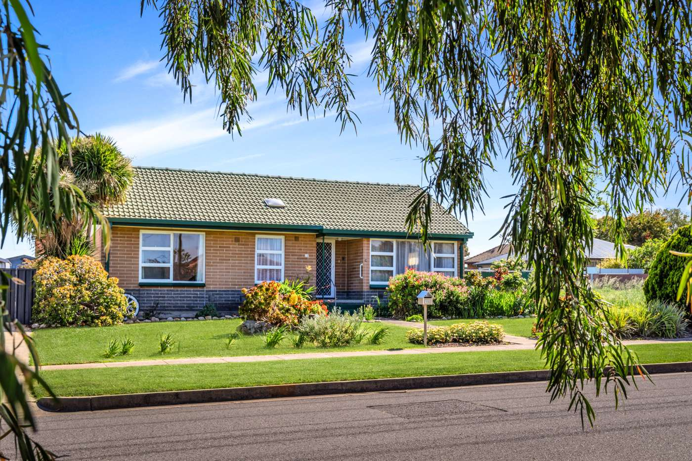 Main view of Homely house listing, 15 Kenney Street, Christies Beach SA 5165