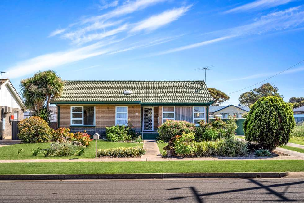 Second view of Homely house listing, 15 Kenney Street, Christies Beach SA 5165