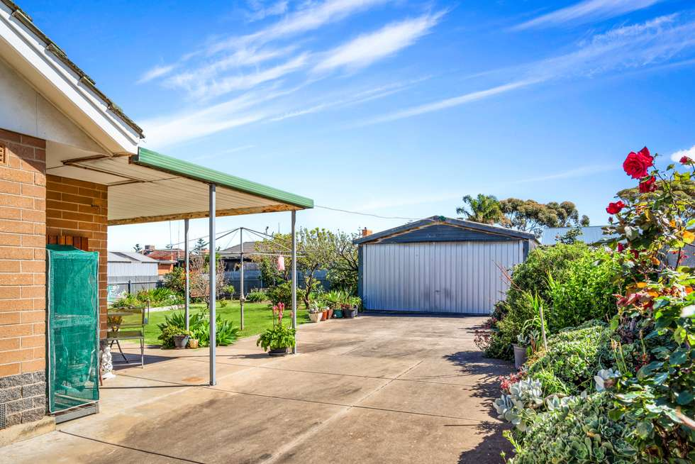 Third view of Homely house listing, 15 Kenney Street, Christies Beach SA 5165