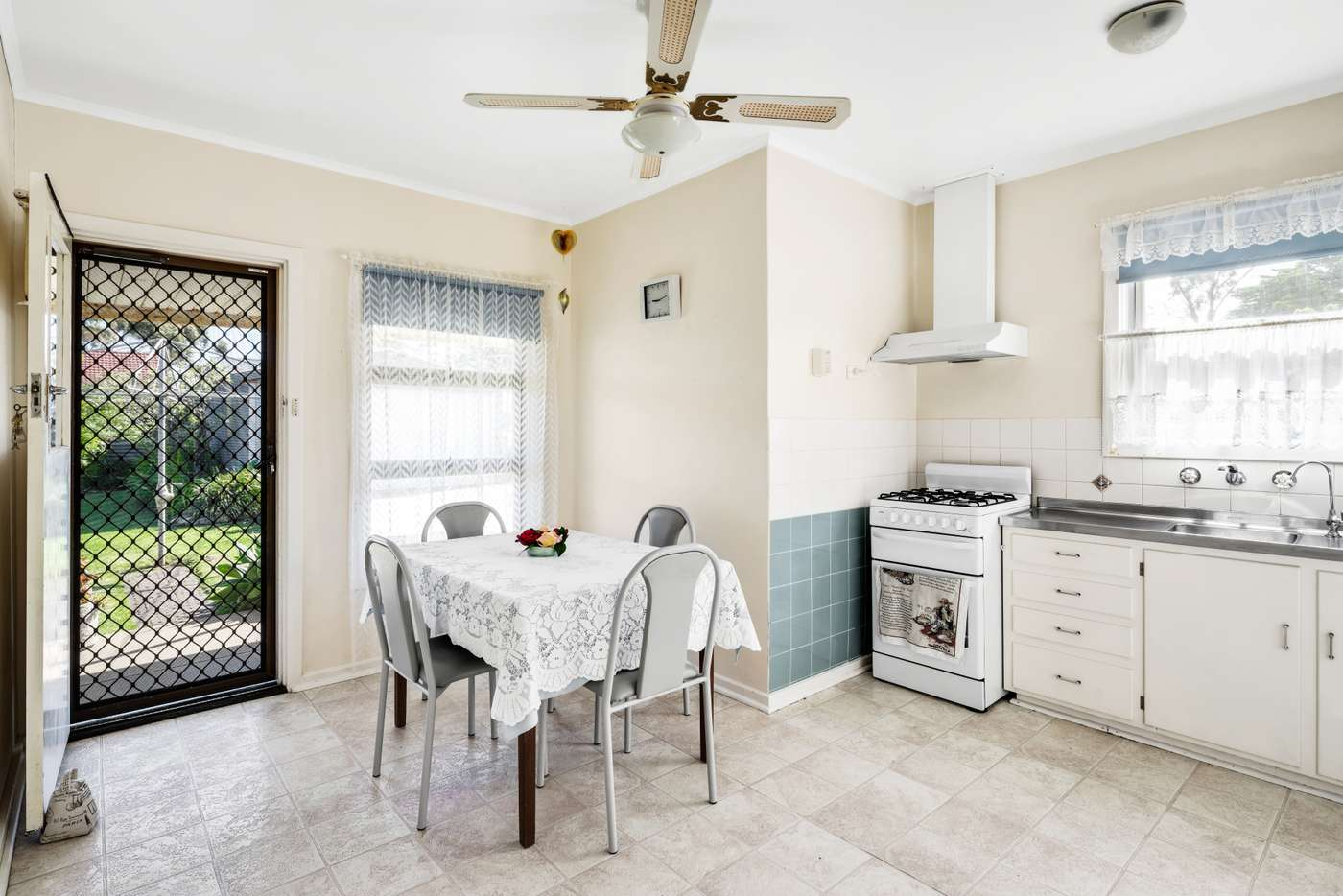 Sixth view of Homely house listing, 15 Kenney Street, Christies Beach SA 5165
