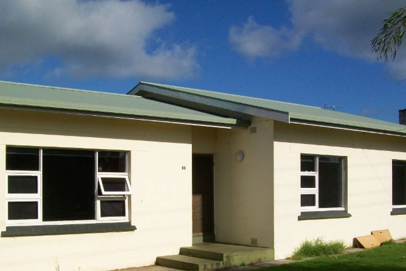 Main view of Homely house listing, 33 Vansittart Road, Mount Gambier SA 5290