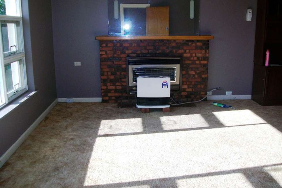 Third view of Homely house listing, 33 Vansittart Road, Mount Gambier SA 5290