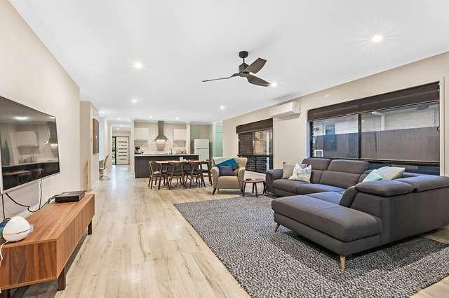 31 Danbulla Street, South Ripley QLD 4306