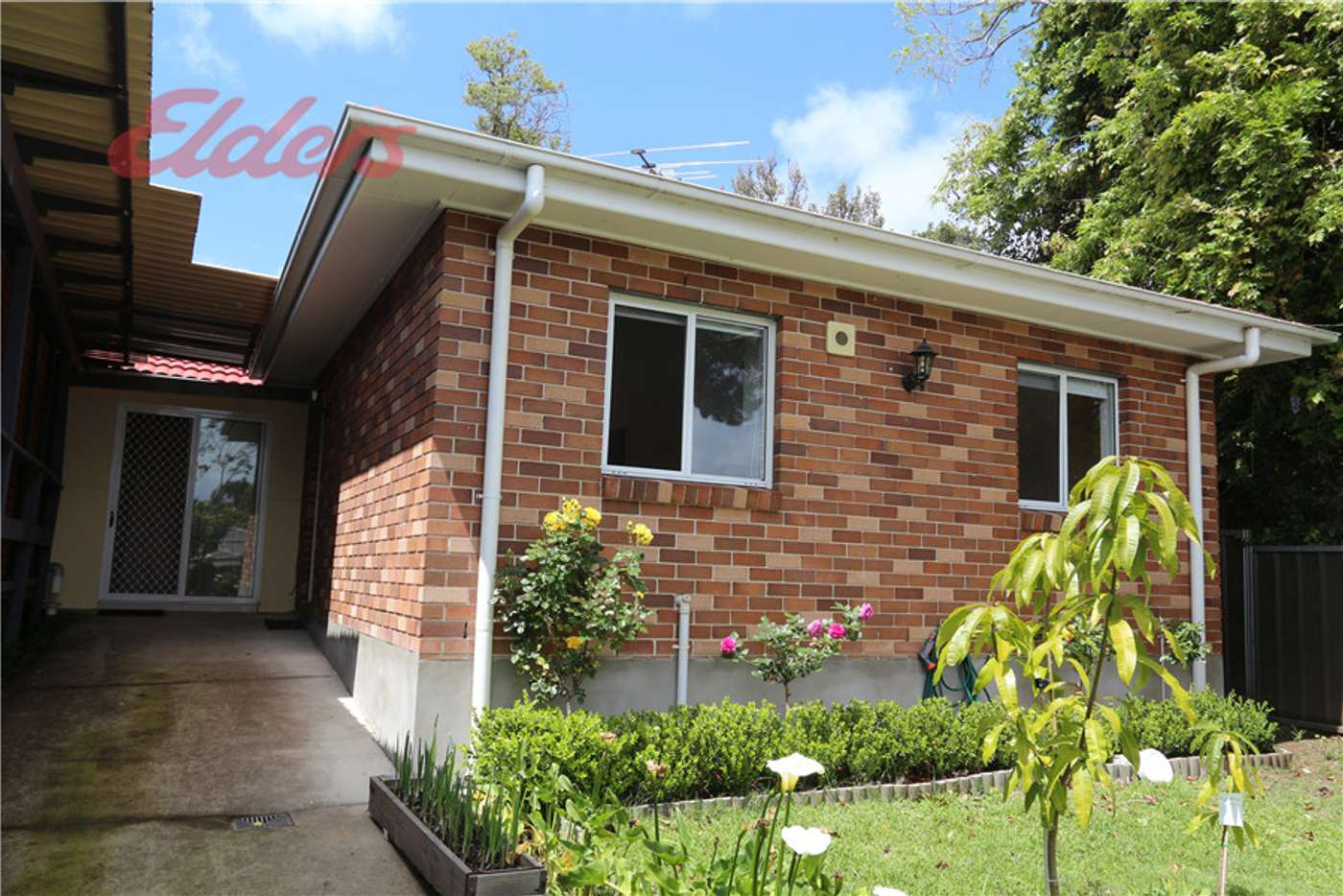 Main view of Homely house listing, 3A Stewart Avenue, Hornsby NSW 2077