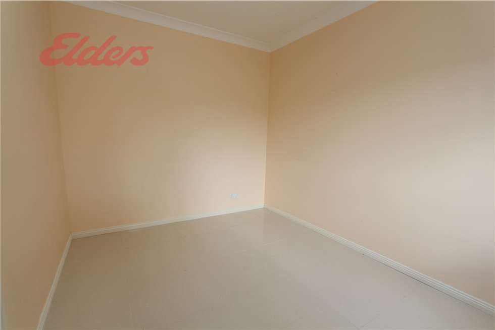Fourth view of Homely house listing, 3A Stewart Avenue, Hornsby NSW 2077