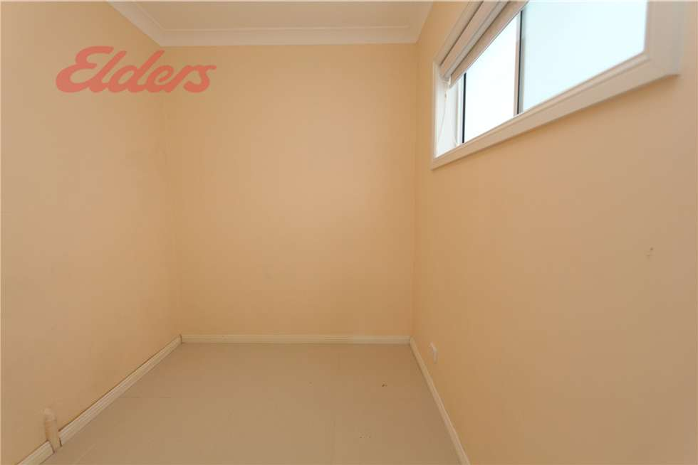 Fifth view of Homely house listing, 3A Stewart Avenue, Hornsby NSW 2077