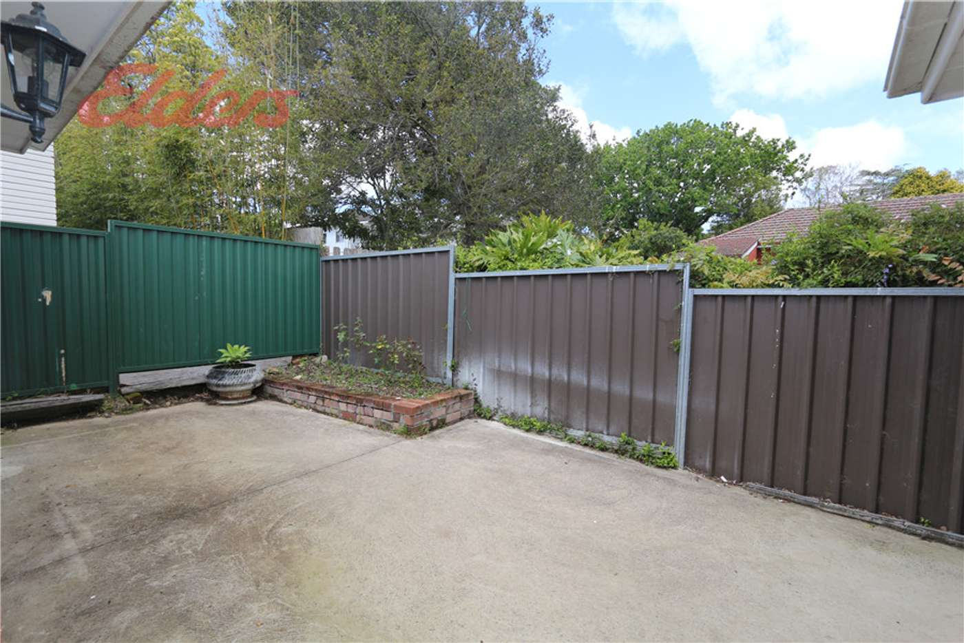 Seventh view of Homely house listing, 3A Stewart Avenue, Hornsby NSW 2077