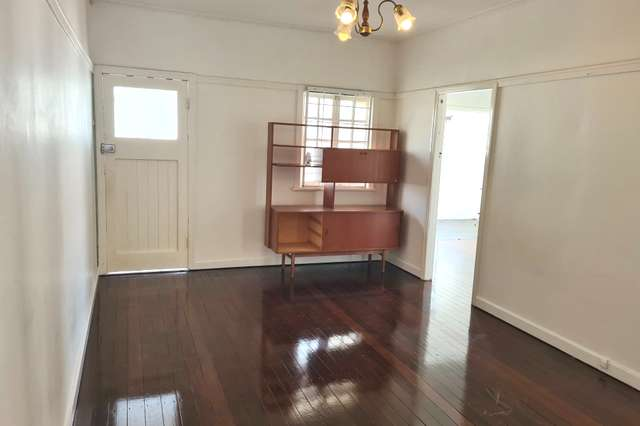 8/26 Browning Street, West End QLD 4101