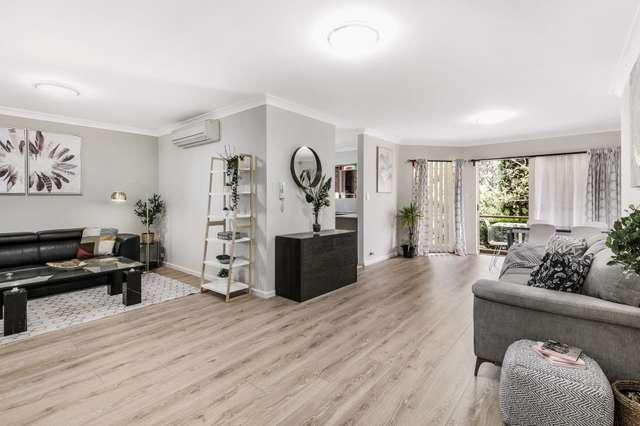 15/1-5 Hampden Street, Beverly Hills NSW 2209