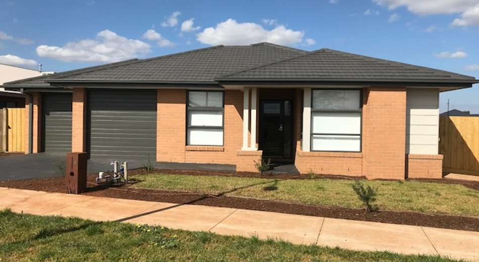 5 Carabeen Place