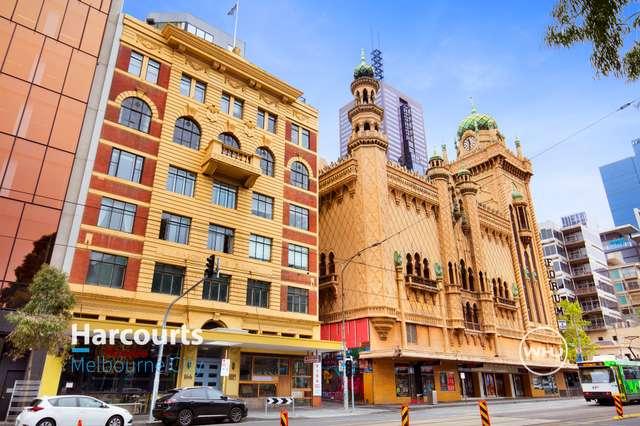 205/166 Flinders Street, Melbourne VIC 3000