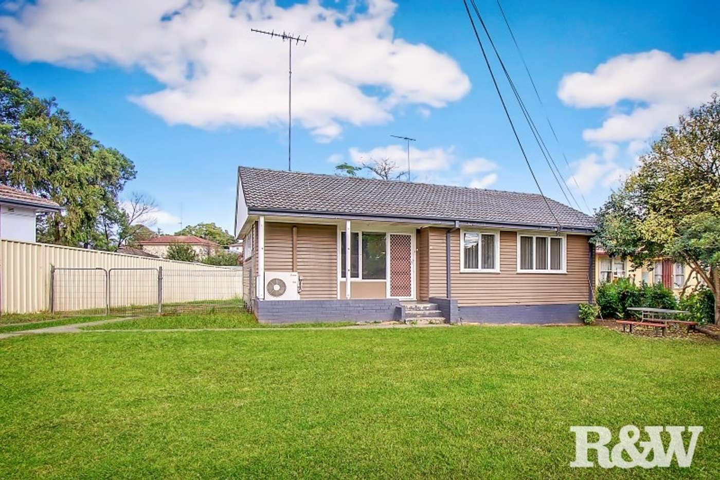 Main view of Homely house listing, 42 Kista Dan Avenue, Tregear NSW 2770