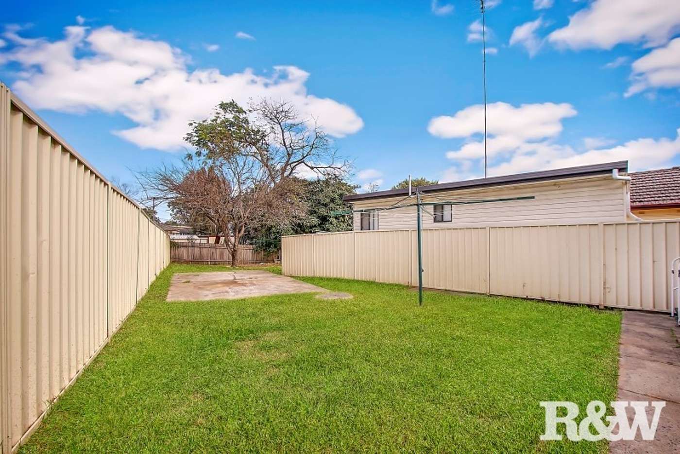 Sixth view of Homely house listing, 42 Kista Dan Avenue, Tregear NSW 2770