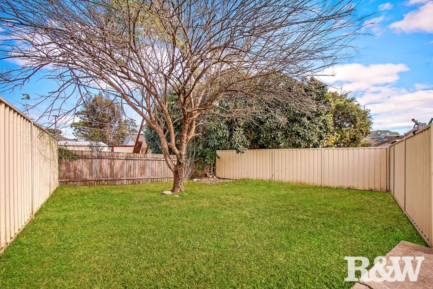 Seventh view of Homely house listing, 42 Kista Dan Avenue, Tregear NSW 2770