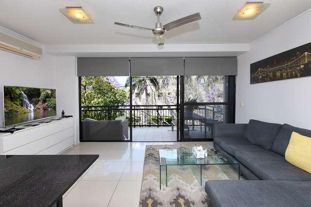 15,, Goodwin Street, Kangaroo Point QLD 4169