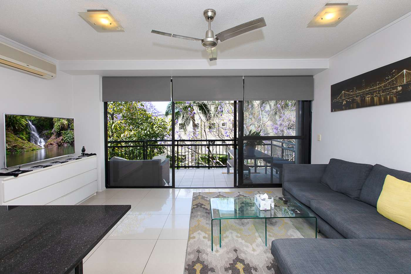 Main view of Homely house listing, 15,, Goodwin Street, Kangaroo Point QLD 4169