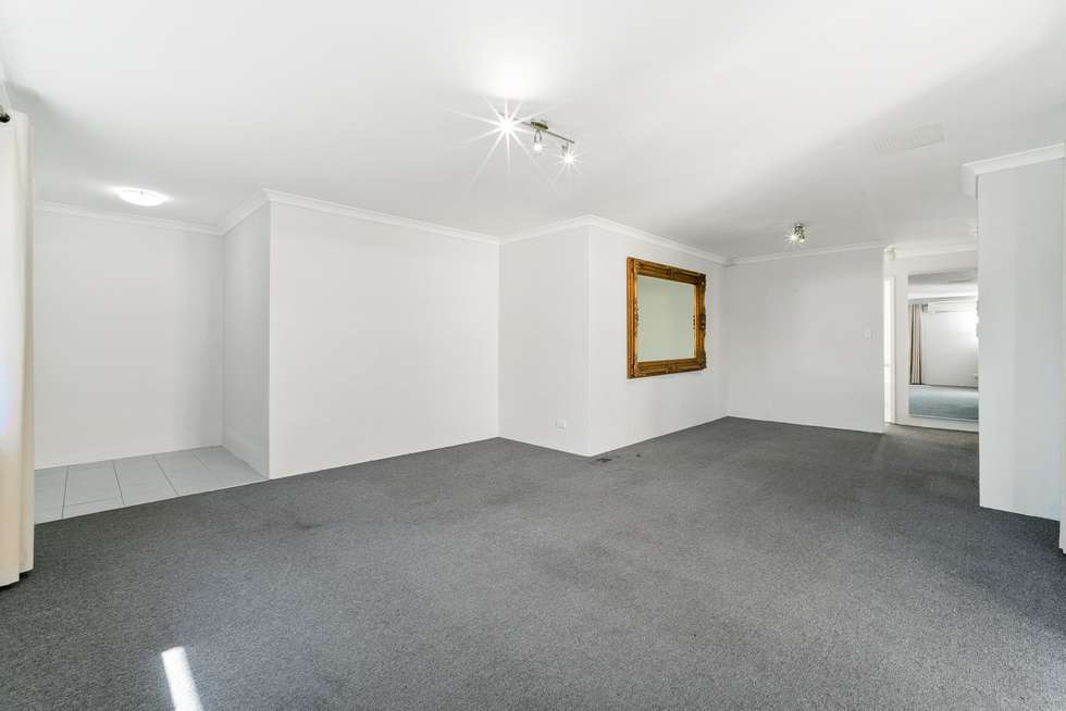 Third view of Homely house listing, 14/132 Clayton Street, Bellevue WA 6056