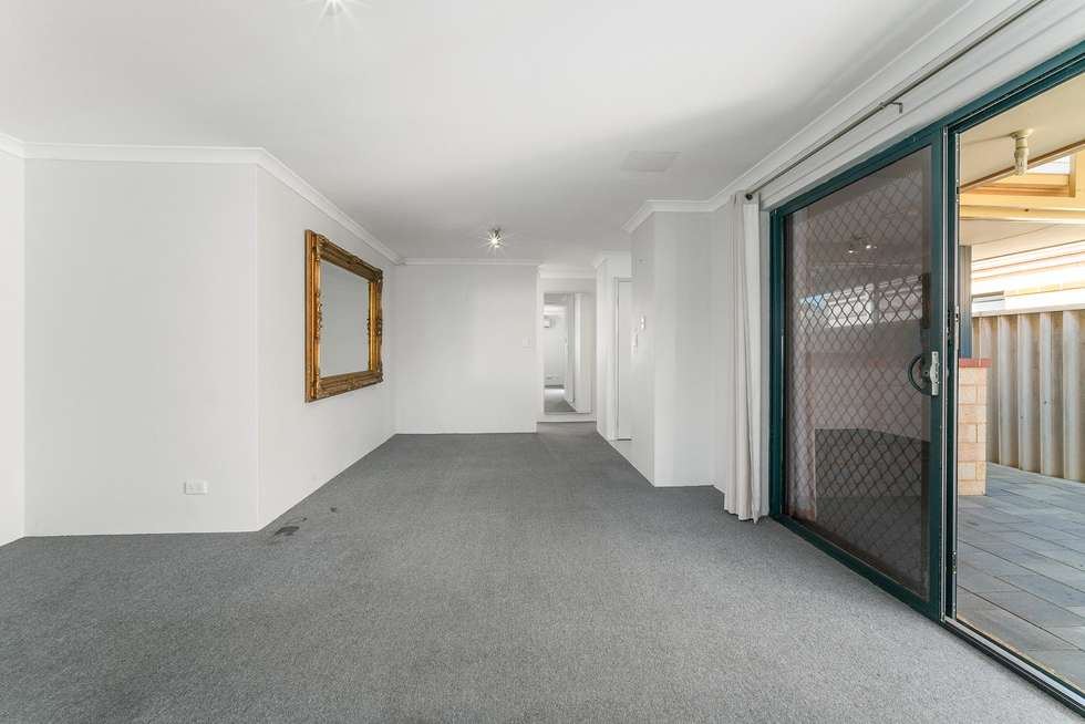 Fifth view of Homely house listing, 14/132 Clayton Street, Bellevue WA 6056