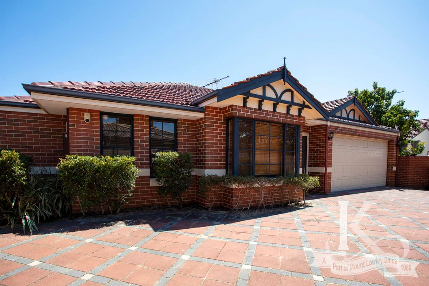 Main view of Homely house listing, 65A Third Avenue, Mount Lawley WA 6050