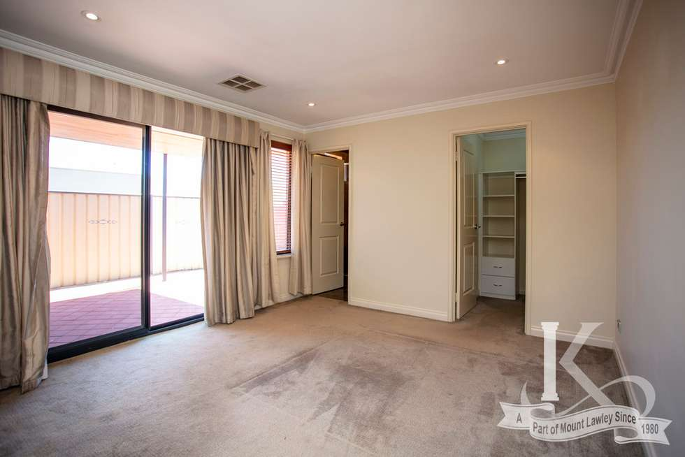 Fourth view of Homely house listing, 65A Third Avenue, Mount Lawley WA 6050