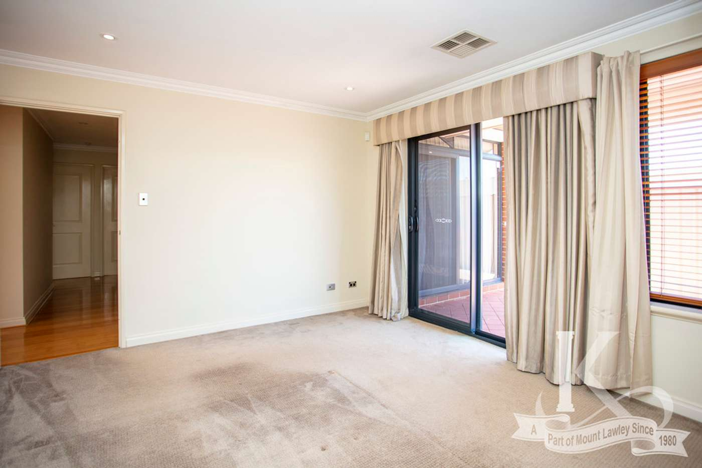 Seventh view of Homely house listing, 65A Third Avenue, Mount Lawley WA 6050