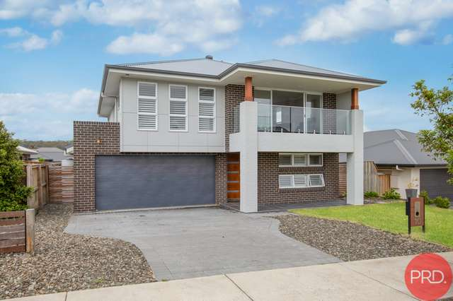 10 Pinfly Street, Chisholm NSW 2322