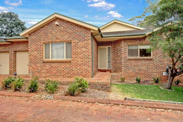 2/35 Mountview Avenue, Beverly Hills NSW 2209