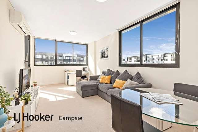 305/60 Charlotte Street, Campsie NSW 2194