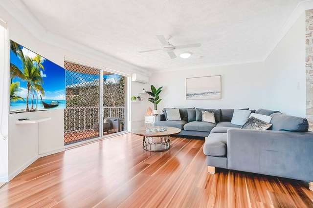 4/24 Peerless Ave, Mermaid Beach QLD 4218
