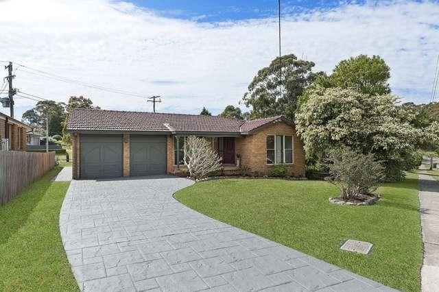 30 Murrakin Street, Kahibah NSW 2290