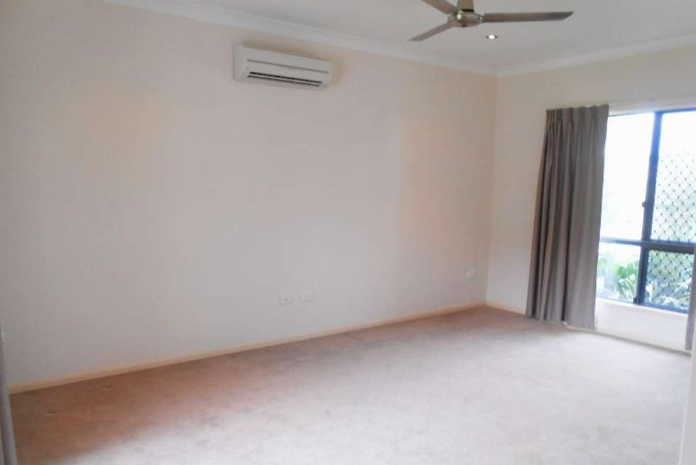 Fifth view of Homely house listing, 37 Thorn Street, Mount Louisa QLD 4814