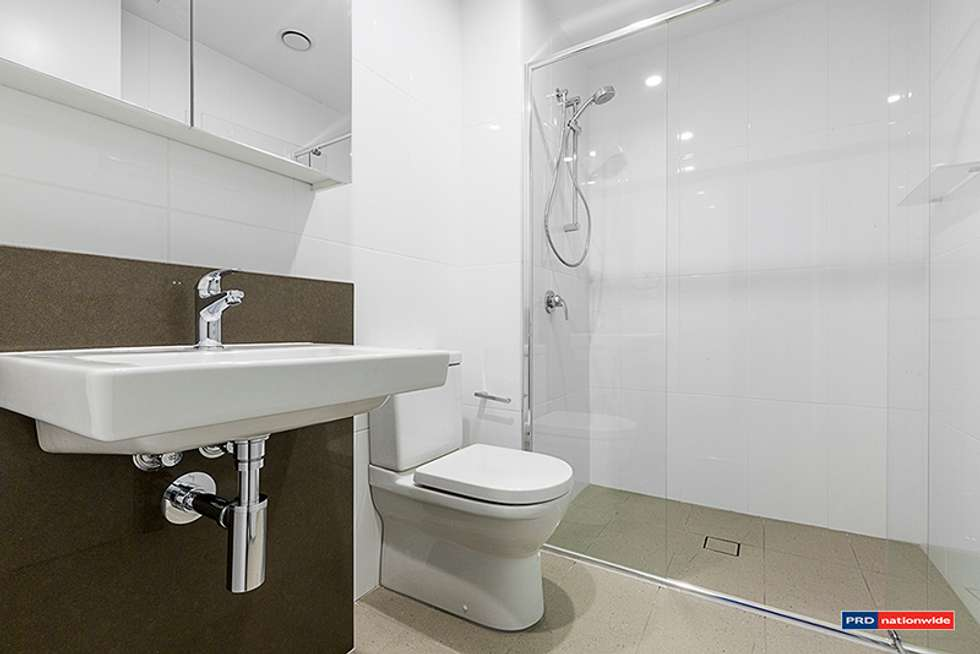 Fourth view of Homely apartment listing, 114/32 Blackall Street, Barton ACT 2600