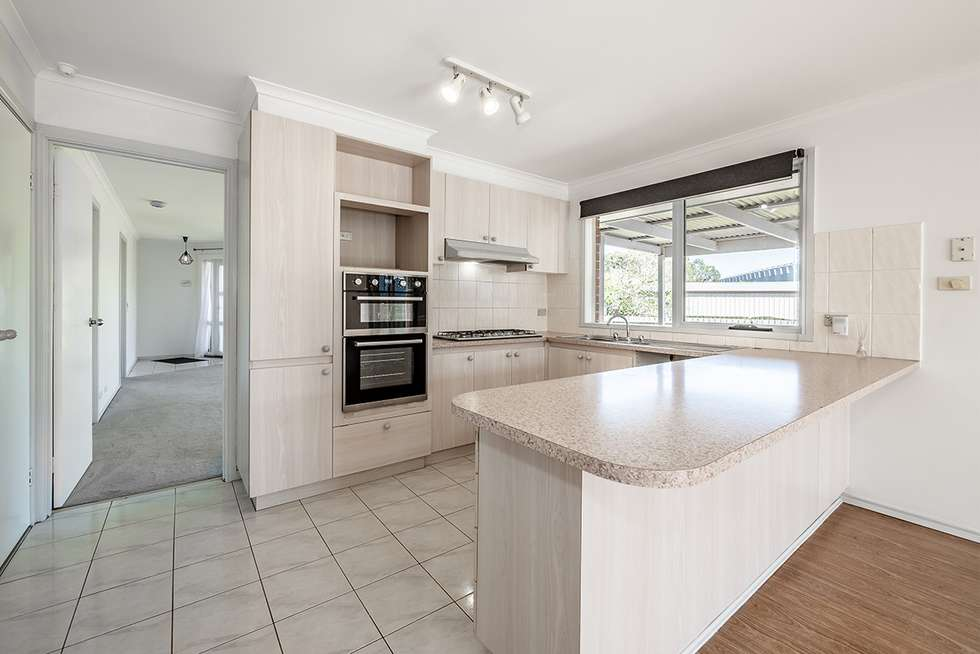 Third view of Homely house listing, 16 Tamworth Court, Cranbourne VIC 3977